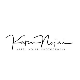 Wedding Photography by Katsu