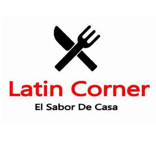 Latin Corner