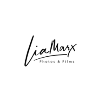 Lia Marx Photos & Film