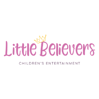 Little Believers