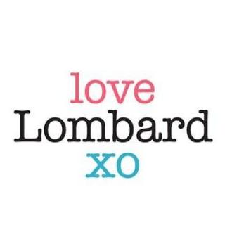 Lombard Nunawading