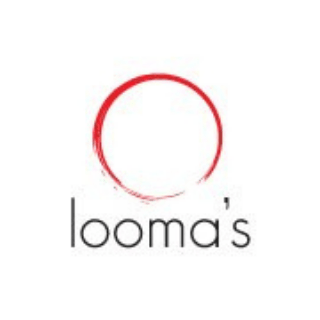Looma's Cakes