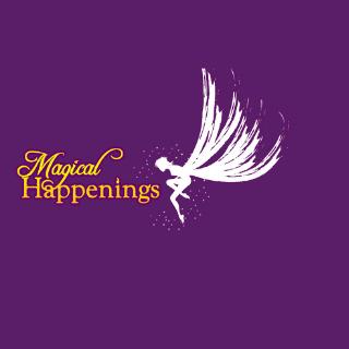 Magical Happenings