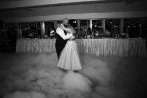 MakVideo first dance