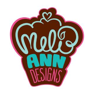 Meli-Ann Designs
