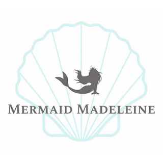 Mermaid Madeleine