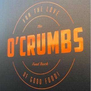 O'Crumbs Food Truck