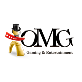 OMG Gaming & Entertainment
