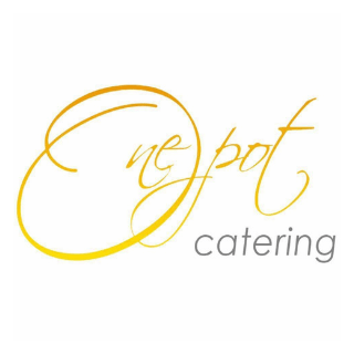 One Pot Catering