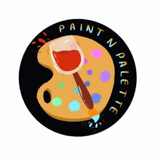 Paint N Palette