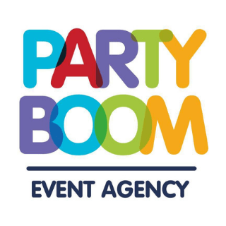 Party Boom Event Agency
