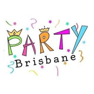 Party Brisbane