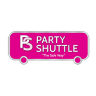 Party Shuttle