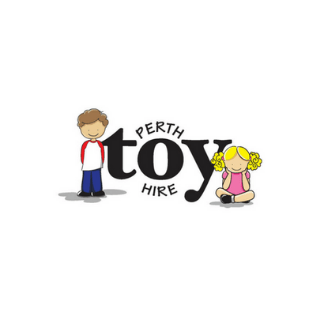 Perth Toy Hire