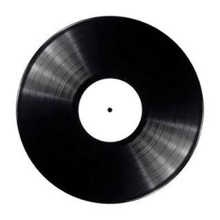 Platinum DJ Services