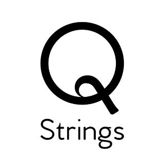 Q Strings Trio