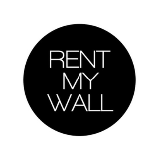 Rent My Wall