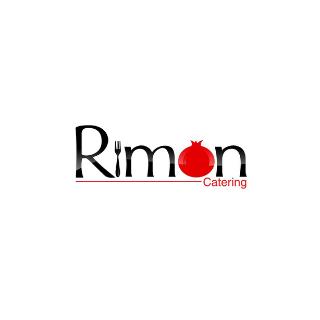 Rimon Catering