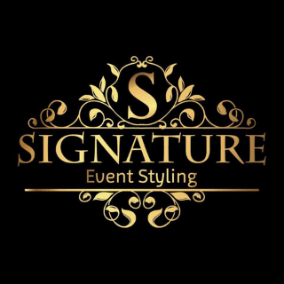 Signature Event Styling