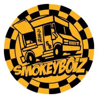 Smokey Boiz