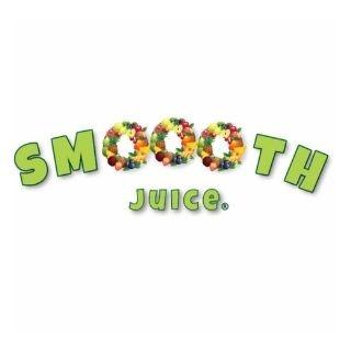 Smooth Juice