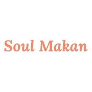 Soul Makan
