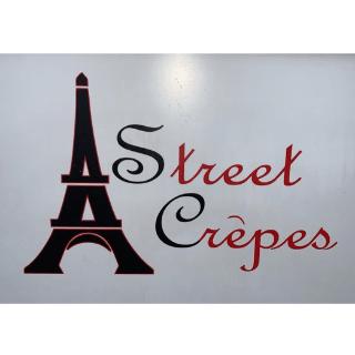 Street Crepes