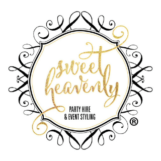 Sweet Heavenly Events & Party Hire