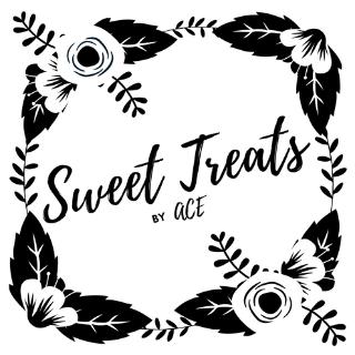 Sweet Treats By ACE