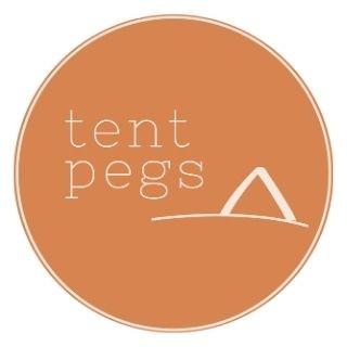 Tent Pegs Australia