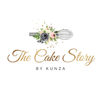 The Cake Story By Kunza