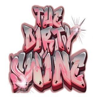 The Dirty Swine