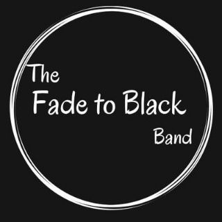 The Fade To Black Band