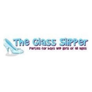 The Glass Slipper Parties