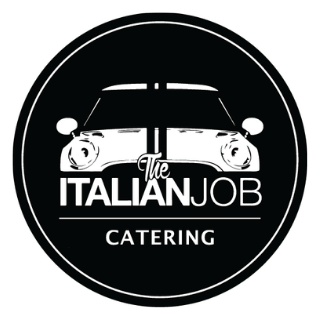 The Italian Job Catering
