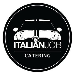 The Italian Job Catering