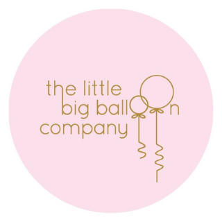 Little Big Balloon Co