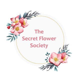 The Secret Flower Society