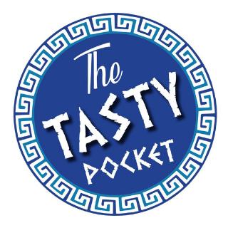 The Tasty Pocket
