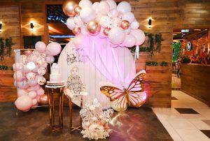 TmM MeMon Designer butterfly theme