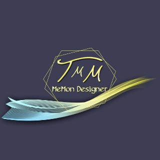 TmM MeMon Designer
