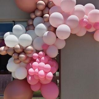 Uplifting Balloons Perth