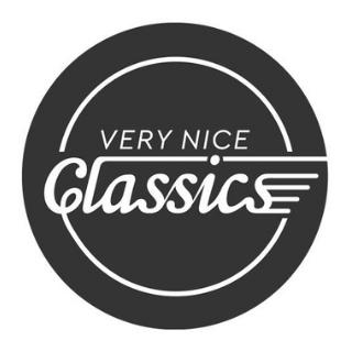 Very Nice Classics