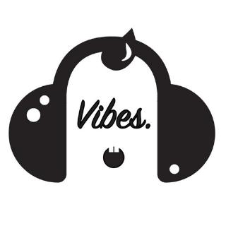Vibes AV & DJ Hire