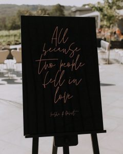 Willow And Ink beautiful quote