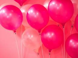 7 key tasks to check off your birthday party planner checklist