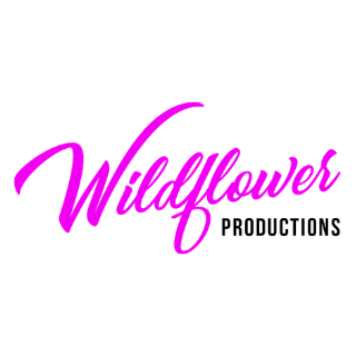 DJ Wildflower Productions
