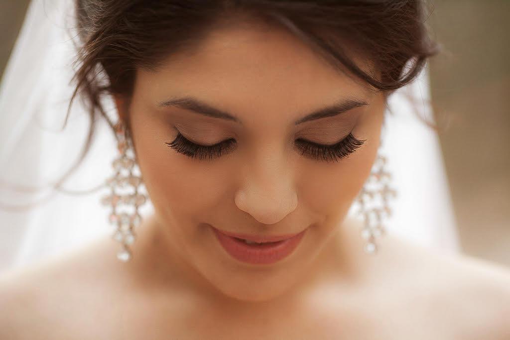 Riss Productions beautiful bride