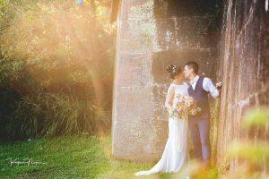 Katsu Nojiri Photography magic moments
