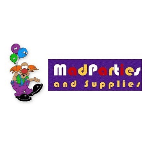 Rite Party Hire / Mad Parties & Supplies